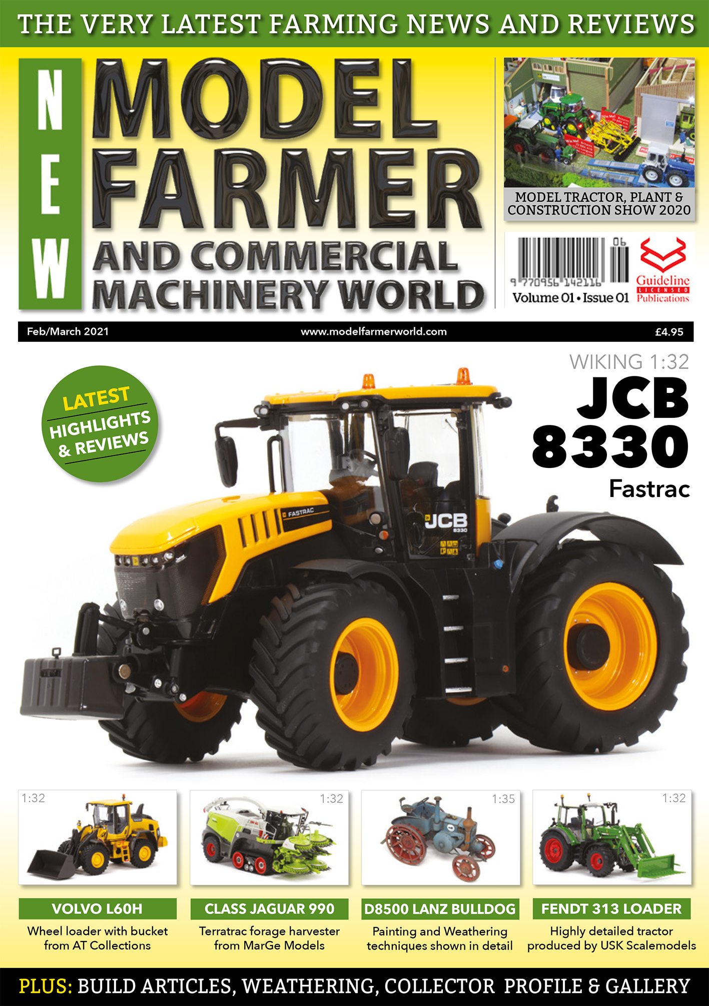 covers/modelfarmer_cover01.jpg