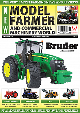 covers/modelfarmer_cover_000.jpg